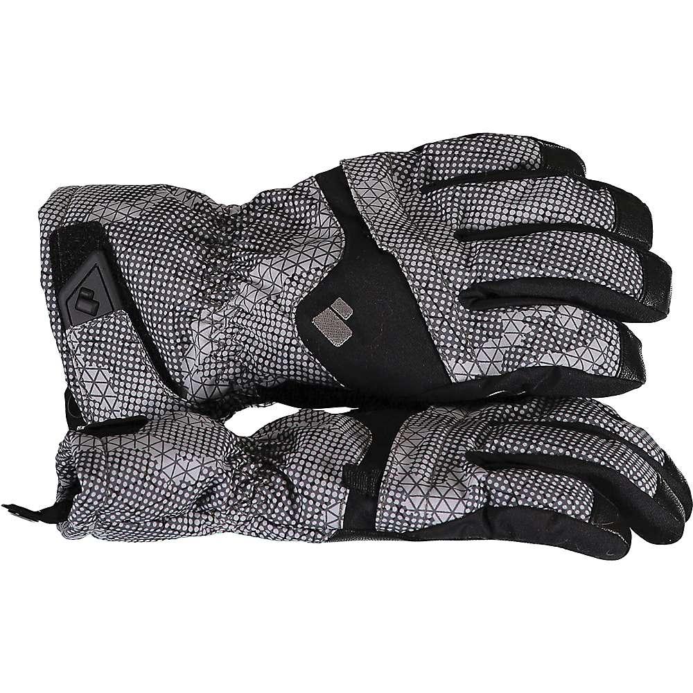 Obermeyer Kid's Lava Glove thumbnail