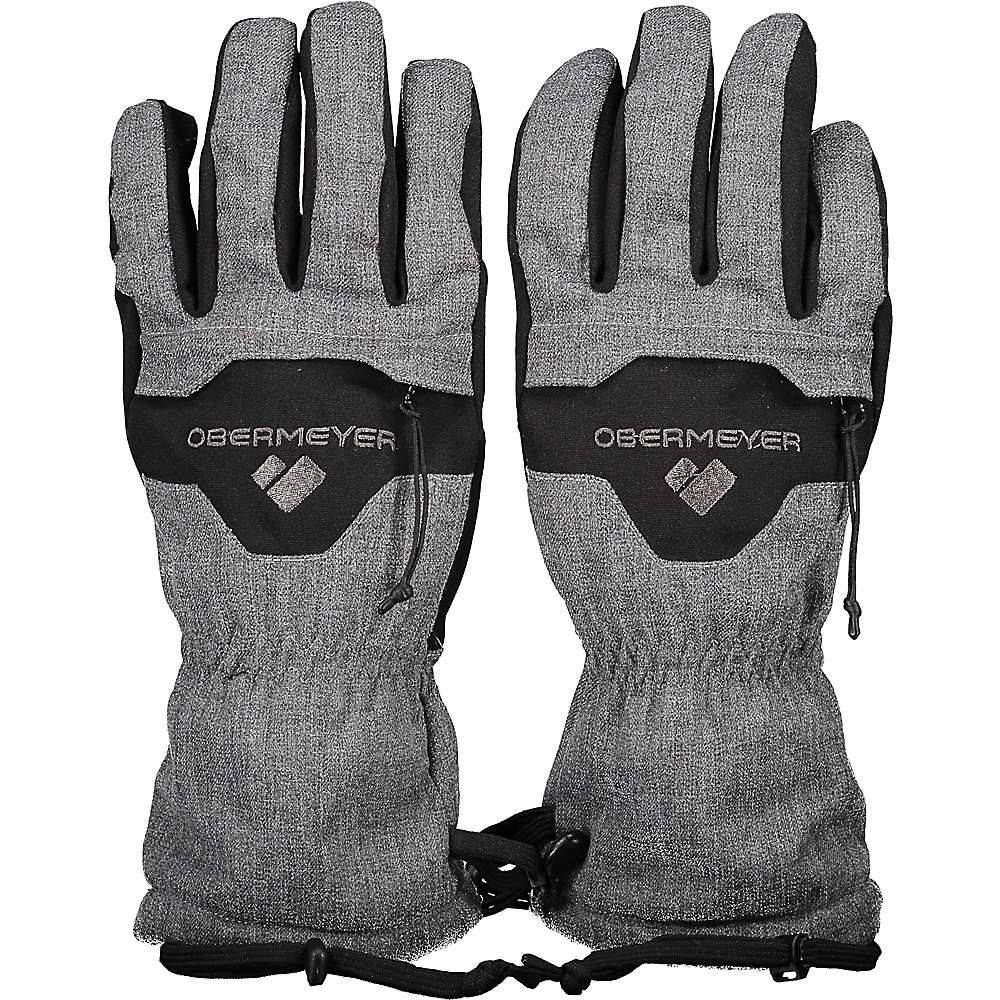 Compare Obermeyer Womens Regulator Glove