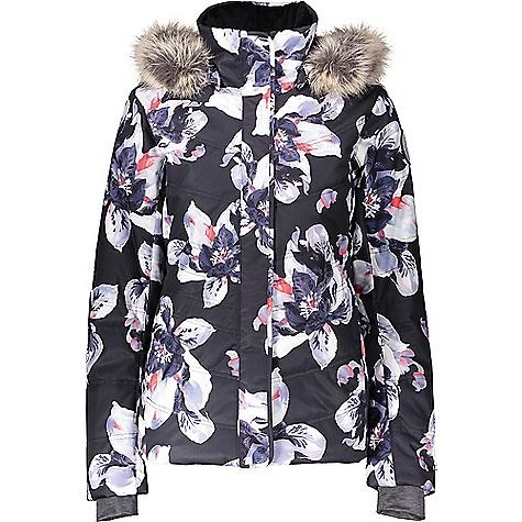 8386a5f22cb Obermeyer - Women s Jackets