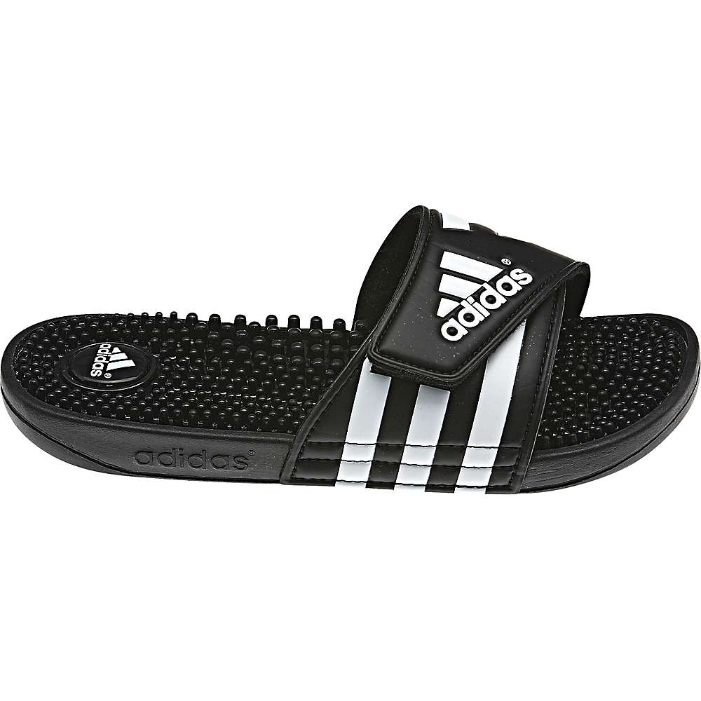 693cd5a6be0d5 Adidas Performance Sandals UPC   Barcode