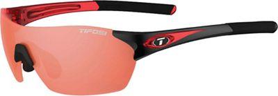 Tifosi Brixen Interchangable Sunglasses - One Size - Race Red