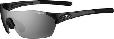 Tifosi Brixen Interchangable Sunglasses - One Size - Gloss Black