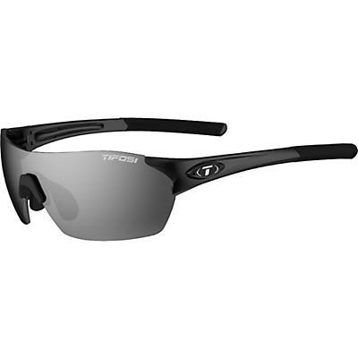 Tifosi Brixen Interchangable Sunglasses - Gloss Black