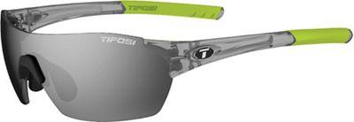 Tifosi Brixen Interchangable Sunglasses - One Size - Crystal Smoke