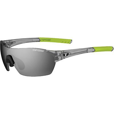 Tifosi Brixen Interchangable Sunglasses - Crystal Smoke