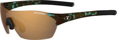 Tifosi Brixen Interchangable Sunglasses - One Size - BlueTortoise