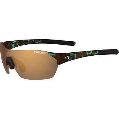 Tifosi Brixen Interchangable Sunglasses - BlueTortoise