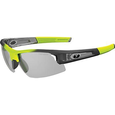 Tifosi Synapse Interchangable Sunglasses - Race Neon