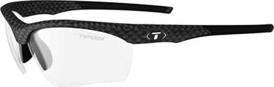 Tifosi Vero Interchangable Sunglasses - One Size - Carbon