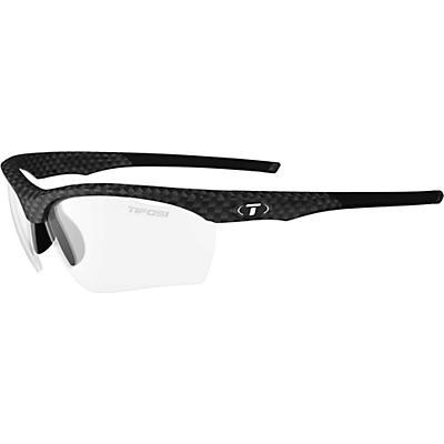 Tifosi Vero Interchangable Sunglasses - Carbon