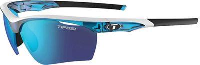 Tifosi Vero Interchangable Sunglasses - One Size - Skycloud