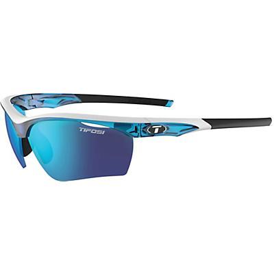 Tifosi Vero Interchangable Sunglasses - Skycloud