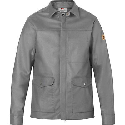 Fjallraven Men