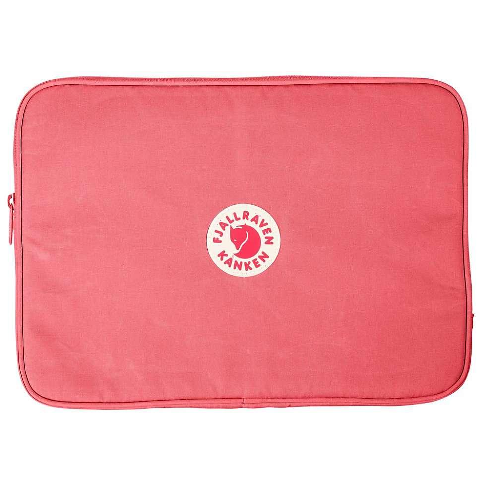Fjallraven Kanken 13 Inch Laptop Case