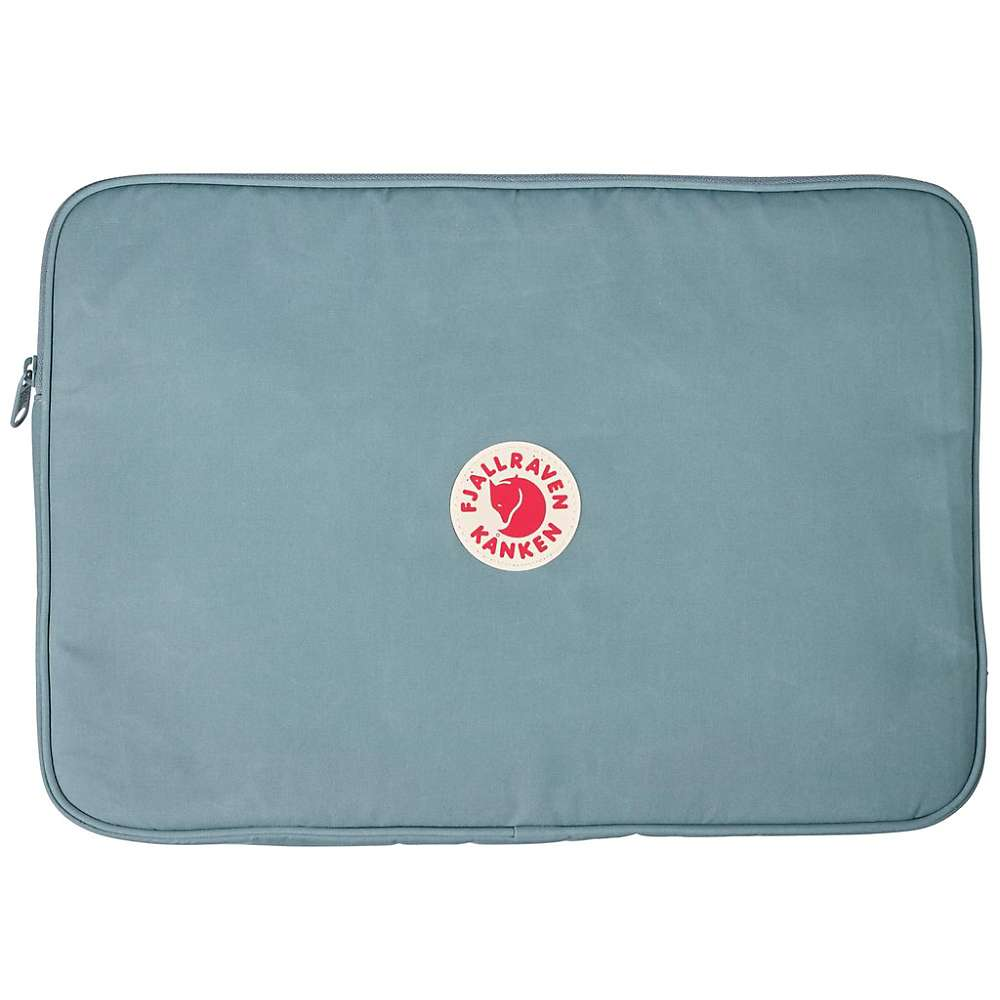 Fjallraven Kanken 15 Inch Laptop Case