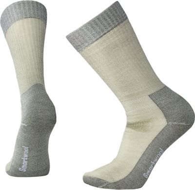 Smartwool Work Medium Crew Sock - Medium - Loden