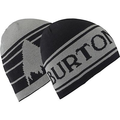 Burton Youth Billboard Beanie
