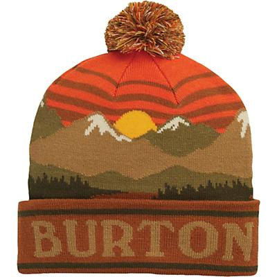 Burton Youth Echo Lake Beanie