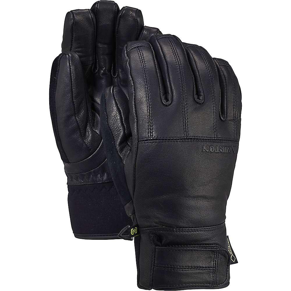 Burton Men's Gore-Tex Gondy Leather Glove thumbnail