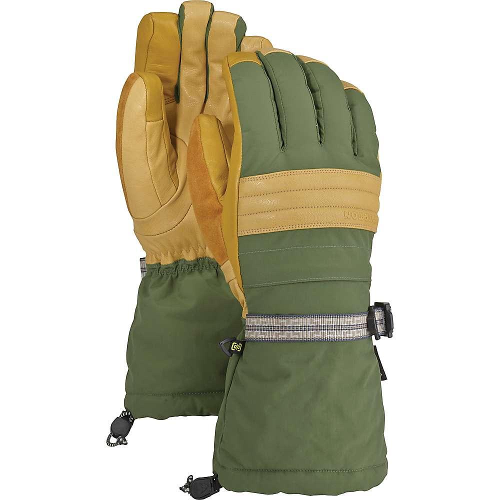 Burton Men's Gore-Tex Warmest Glove thumbnail