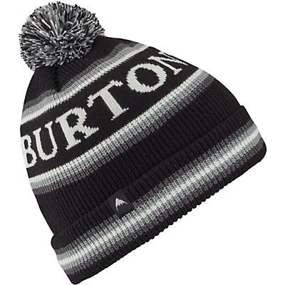 Burton Youth Trope Beanie