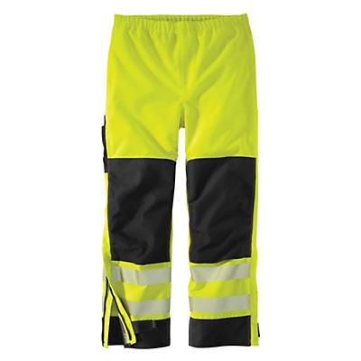 Carhartt High-Visibility Class E Waterproof Pant - Men