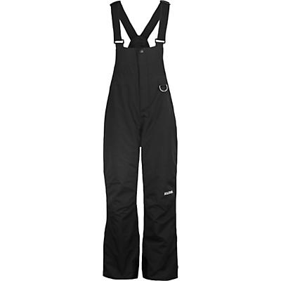 Boulder Gear Youth Pinnacle Bib