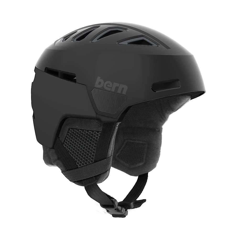 Image of Bern Heist Helmet