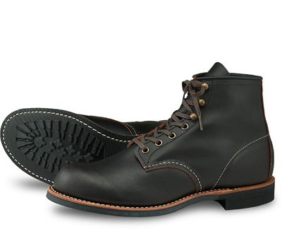 Red Wing Heritage Men
