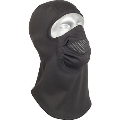 Hot Chillys Extreme Balaclava with Chil-Block Mask