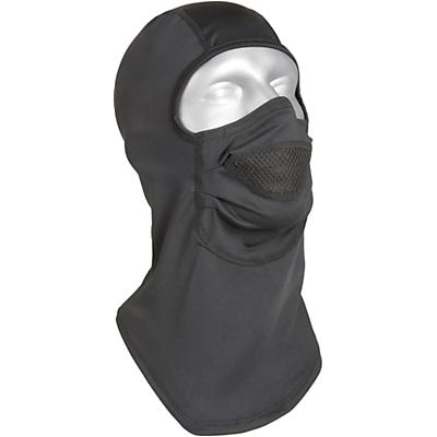 Hot Chillys Micro-Elite Chamois Balaclava with Mask
