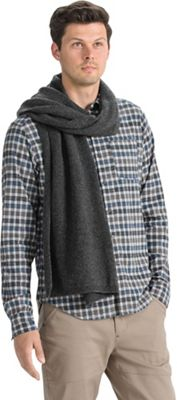 Nau Courchevel scarf