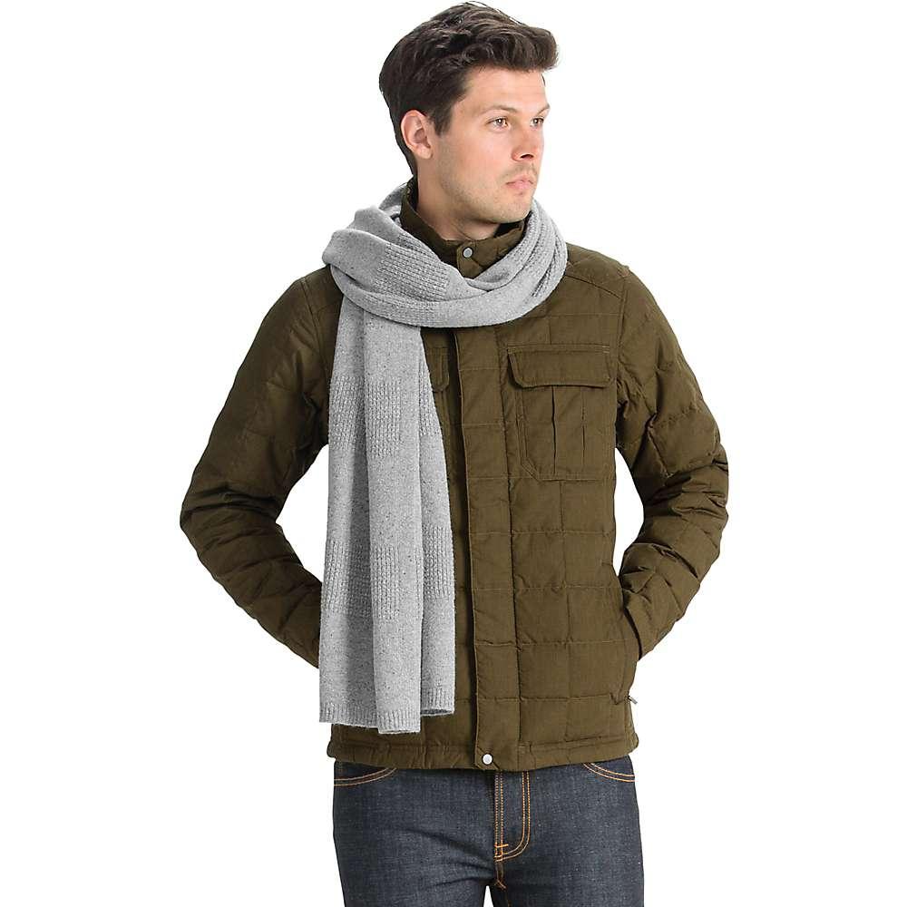Nau Courchevel scarf