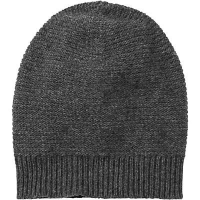 Nau Pyrenees Hat