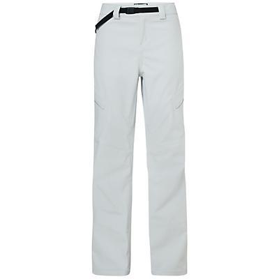 Oakley Softshell Pant - Off White - Women