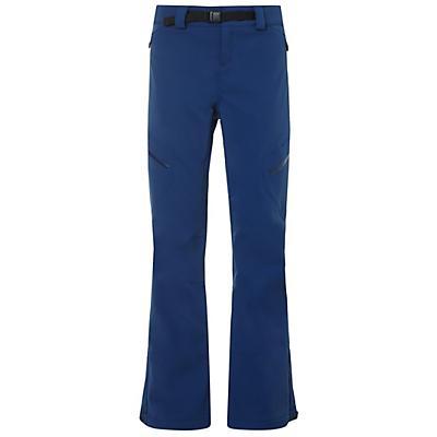 Oakley Softshell Pant - Dark Blue - Women