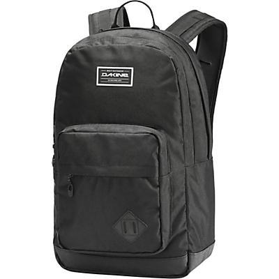 Dakine 365 DLX Pack