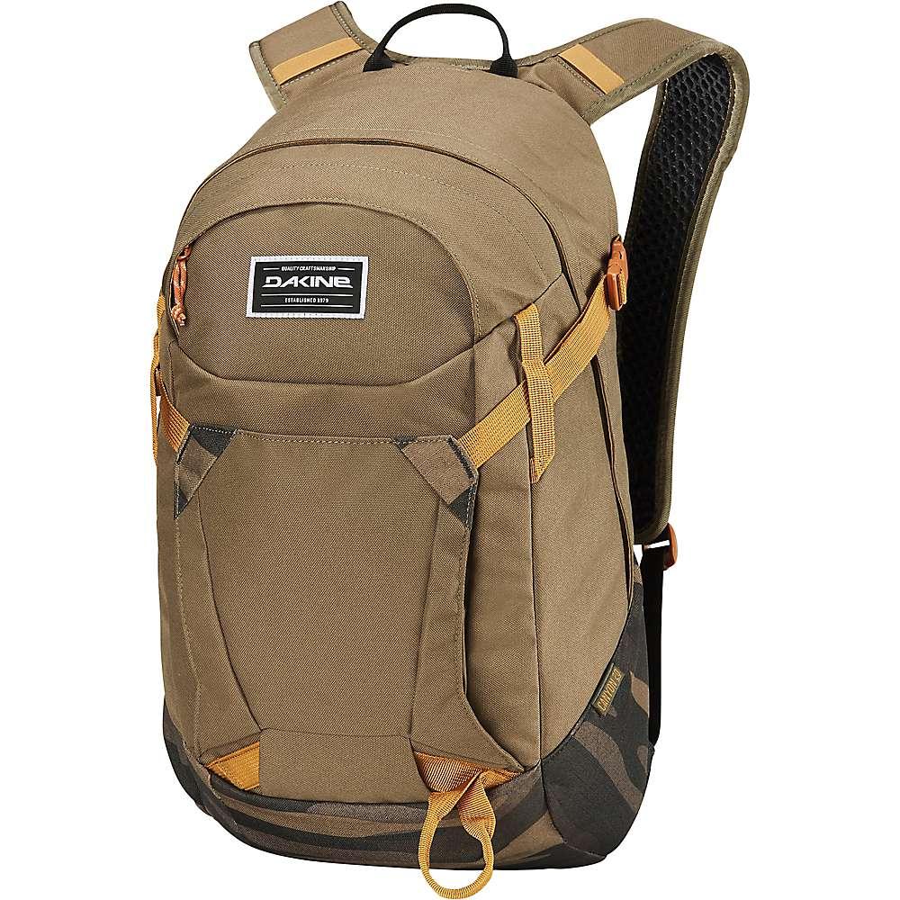 Dakine Canyon 20L Pack