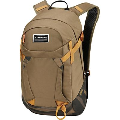 Dakine Canyon 20L Pack