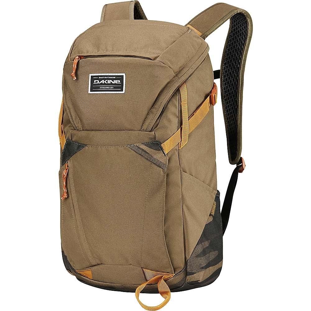 Dakine Canyon 24L Pack