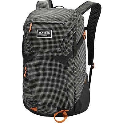 Dakine Canyon 24L Pack