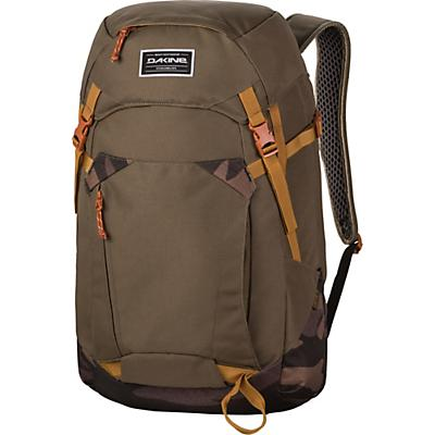 Dakine Canyon 28L Pack