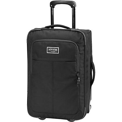 Dakine Carry On Roller 42L Travel Pack