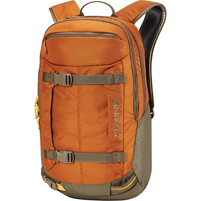 Dakine Mission Pro 25L Pack