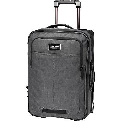 Dakine Status Roller 42L+ Travel Pack