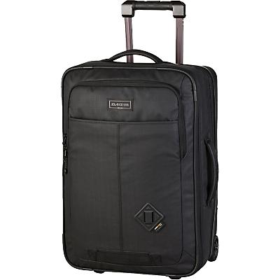 Dakine Status Roller 42L+ Travel Pack
