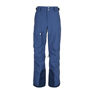 Black Crows Corpus Insulated Stretch Pant - Men