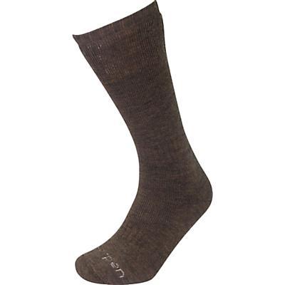 Lorpen T2 Hunting Sock - 2 Pack - Brown