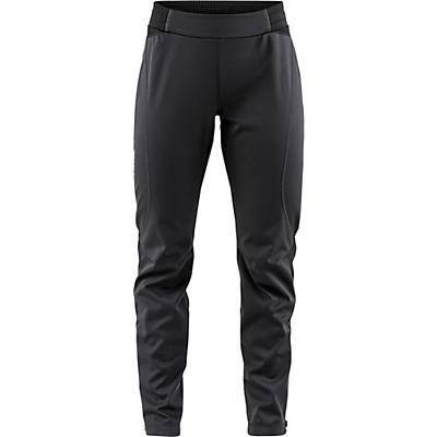 Craft Sportswear Force Pant - Women