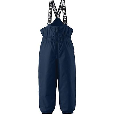 Reima Toddler Matias Winter Pants
